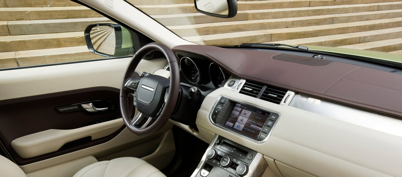 Land_Rover_Range_Rover_Evoque_pic_90671